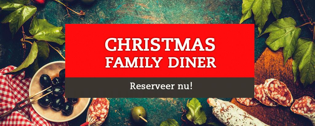 christmas-family-diner