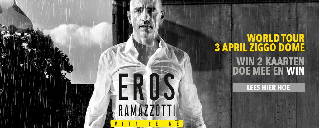 eros-ramazzotti-winactie
