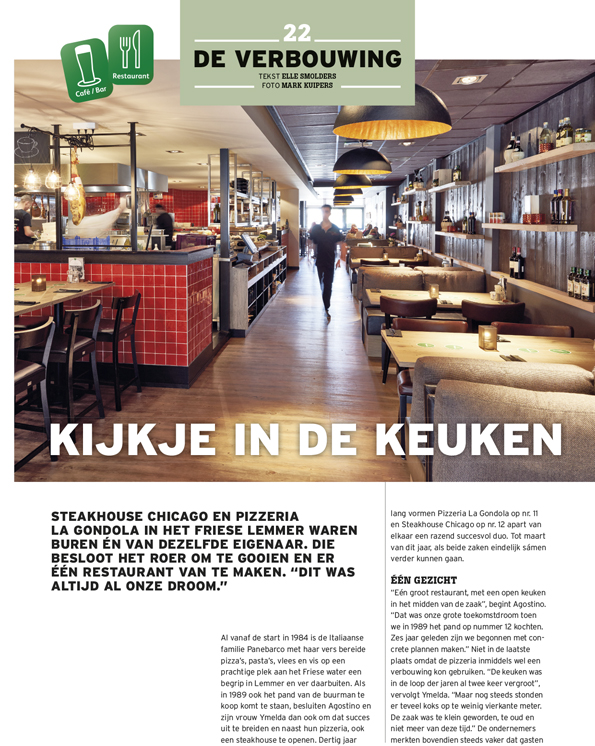 bierblad-Heineken1