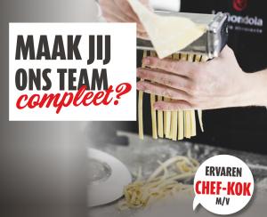 chef-kok-lemmer